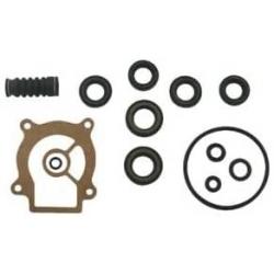 Kit retenes Suzuki 25700-95D01