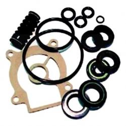 Kit retenes Suzuki 25700-94700