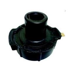 8.- Rotor Distribuidor Delco