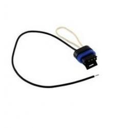 10.- Kit cable Bobina Distribuidor Delco