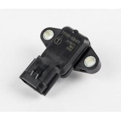 Sensor de presión (MAP) Suzuki 18590-68H00