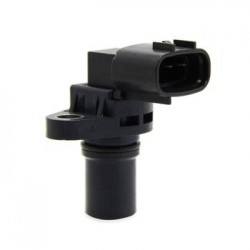 Sensor posición cigueñal (CMP) Suzuki 33220-76G02