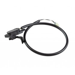 Sensor posición trim Suzuki 34801-93J03