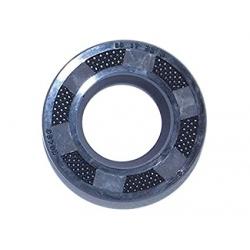 Reten Suzuki 09282-17005 - 14.7x25x6.5mm