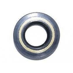 Reten Suzuki 09289-17006 -17x30x6mm