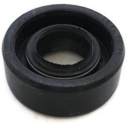 Reten Suzuki 09289-12003 - 13x26x10mm