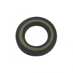 Reten Suzuki 09282-22007 - 22x36x6mm