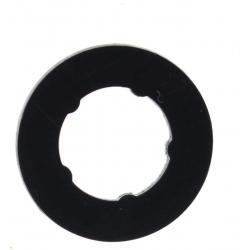 Junta tornillo cárter Mercury 27-828816