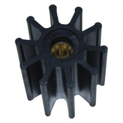 Impulsor Mercuiser 47-809866T