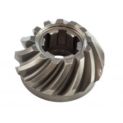 Engranaje Yamaha 61N-45551-00 - 20-30 hp