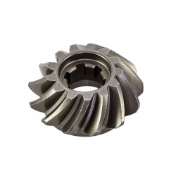 Engranaje Yamaha 689-45551-00 - 25-30 hp 2t