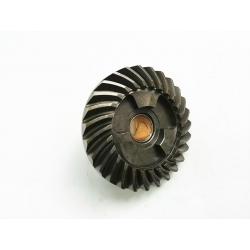 Engranaje avante Yamaha 61N-45560-10 - 20-30 hp