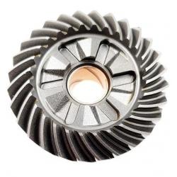Engranaje avante Yamaha 6K5-45560-00 - 50-60 2t - F45A