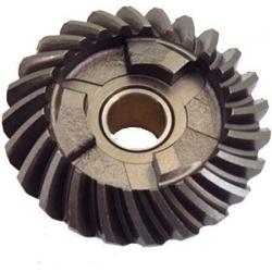 Engranaje avante Yamaha 6E0-45560-00 - 4 a 5 hp