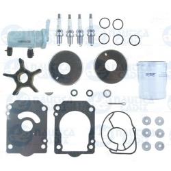 Kit Suzuki 17400-96821 (DF150 DF175 (-2006)
