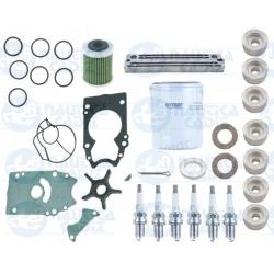 Kit Suzuki 17400-98861 (DF250A DF250S DF300 (A) (2011+)