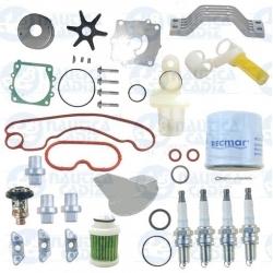 Kit Yamaha F115A