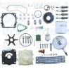 Kit Yamaha F150A - F150B - F150D - F150F