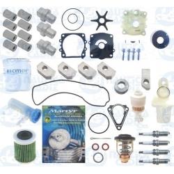 Kit Yamaha FL150A - FL150B - FL150D - FL150F