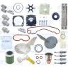 Kit Yamaha F150G - F175A - F175C - F200F - F200G