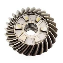 Engranaje avante Yamaha 63P-45560-00 - (F150A)