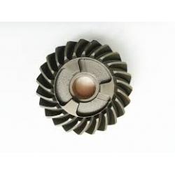 Piñon avante Suzuki 57510-94402