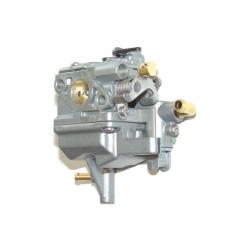 Carburador completo F2.5A