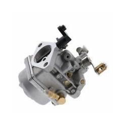 Carburador completo Yamaha F4B-F5A-F6C- 68V-14301-01
