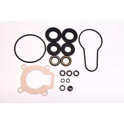 Kit retenes Suzuki 25700-95501
