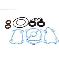 Kit retenes Suzuki 25700-94500