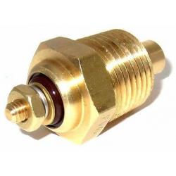 Sensor temperatura 3852059