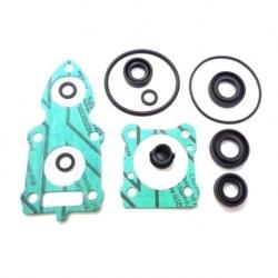 Kit juntas cola Yamaha 6C/8C/8D - 6G1-W0001-C0