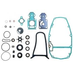 Kit juntas cola Yamaha F9.9C/F15A/F13.5A - 66M-W0001-20