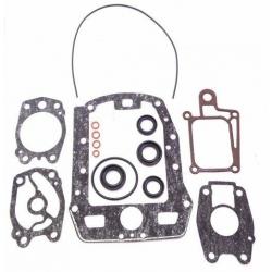 Kit juntas cola Yamaha 40G/E40G - 6F5-W0001-C0