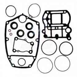 Kit juntas cola Yamaha 40X/E40X - 66T-W0001-20