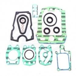 Kit juntas cola Yamaha 40Q - 6A0-W0001-21