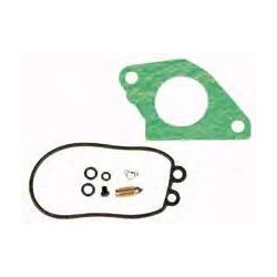 Kit reparacion Honda BF9.9 - BF15 - 06160-ZV4-U11