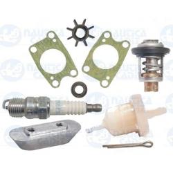 Kit Honda BF4 BF4.5 BF5 - 06211-ZV1-505