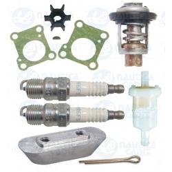 Kit Honda BF9.9A BF15A - 06211-ZV4-505