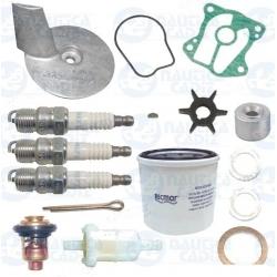 Kit Honda BF25D BF30D - 06211-ZV7-505