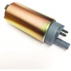 Bomba inyección Honda 16735-ZW5-003