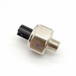 Sensor detonacion Honda - 30530-RNA-A01