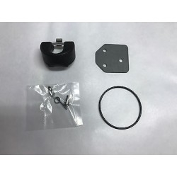 Kit Reparación carburador Yamaha - 68T-W0093-00