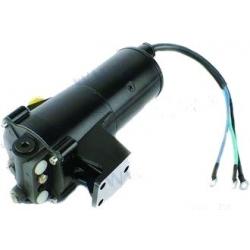 Motor Trim Suzuki 48500-95550 - Motores 2t