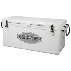 Nevera IceyTek Profesional 110 lts