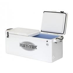 Nevera IceyTek Profesional 160 lts