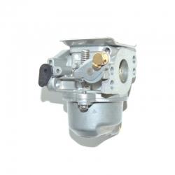 Carburador Yamaha 67D-14301-03 Original