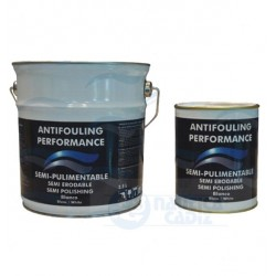 Antifouling Semipulimentable Performance IP-3