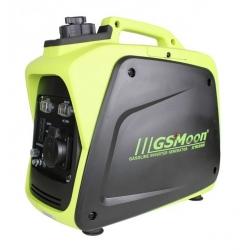 Generador GSMoon 0.8Kw