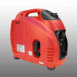 Generador GSMoon 1.5Kw